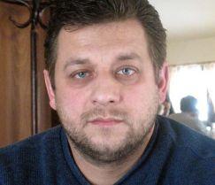 Резултат с изображение за Nikolai Markov